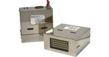 LED UV Units