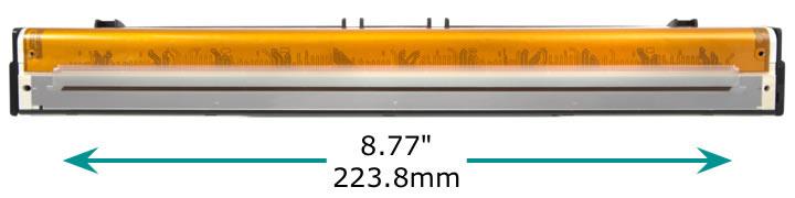 Zigma -A1060